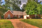 2106 sqft  3 beds  2 baths  single-family home in Cordova  TN - Walnut Grove - Shelby Farms PD