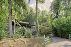 769 Chestnut Mountain Dr, Rabun Gap, GA 30568, $248,900 4 beds, 4 baths