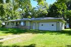 1911 S Raber Rd, Columbia City, IN 46725, $99,000 3 beds, 1 bath