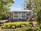 3400 sqft  4 beds  5 baths  single-family home in Chattanooga  TN - Missionary Ridge Neighborhood Association