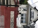 1432 sqft  3 beds  2 baths  multi-family home in Jamaica  NY - Jamaica