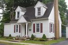 1132 sqft  2 beds  2 baths  single-family home in Oneonta  NY - 13820