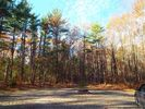 Vacant lot in Palenville  NY - 12461