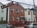 1420 sqft  4 beds  2 baths  multi-family home in Flushing  NY - College Point
