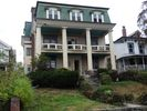 10 beds  multi-family home in Cohoes  NY - 12047