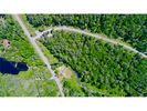 Vacant lot in White Lake  NY - 12786