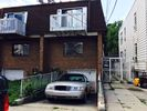 1725 sqft  4 beds  2 baths  multi-family home in Flushing  NY - College Point