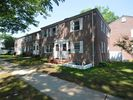 2 beds  3 baths  co-op in Forest Hills  NY - Forest Hills