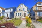 1628 sqft  4 beds  3 baths  townhouse in Cambria Heights  NY - Cambria Heights
