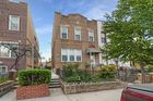 1600 sqft  4 beds  2 baths  multi-family home in Astoria  NY - Ditmars Steinway