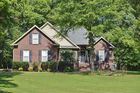 2073 sqft  3 beds  2 baths  single-family home in Chapel Hill  TN - 37034