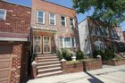 3128 sqft  6 beds  3 baths  multi-family home in Brooklyn  NY - Dyker Heights