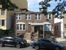 4047 sqft  8 beds  5 baths  multi-family home in Brooklyn  NY - Brighton Beach